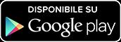 Scarica su Google Play