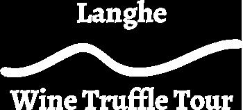 Langhe Wine Truffle Tour